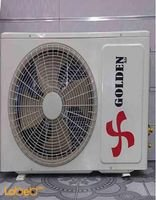 مكيف هواء وحدة سبليت Golden Air حجم 1 طن KFI-35GW