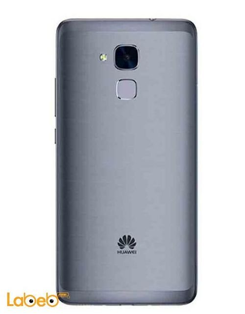 Huawei GR5 MINI smartphone Huawei Honor 5X