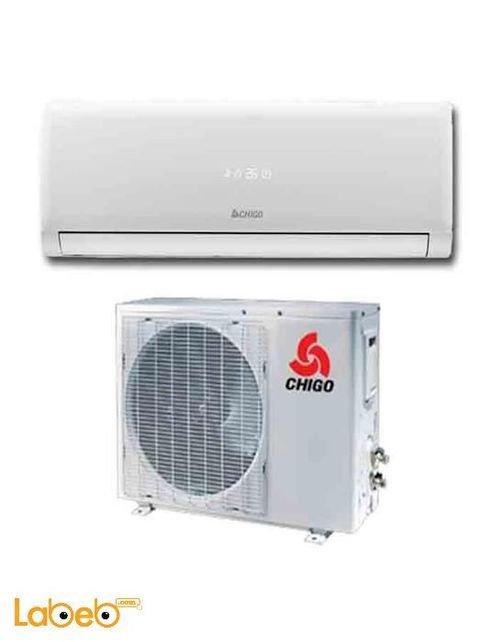 Hawaii Air conditioner 1 Ton CS-35V3A