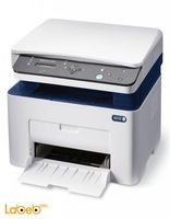 طابعة Xerox 3025BI متعددة الوظائف 20 صفحة بالدقيقة 3025BI