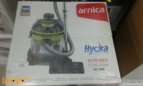 مكنسة كهربائية أرنكا موديل AA 144B