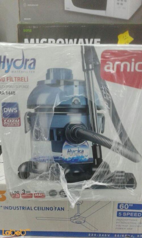 مكنسة كهربائية أرنكا AA 144B