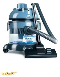Arnica Hydra Water Filtered Vacuum Cleaners - 2400w - AA 144B