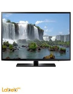 Stigg LED TV - 32inch - 720PHD - 32-SGN85D model
