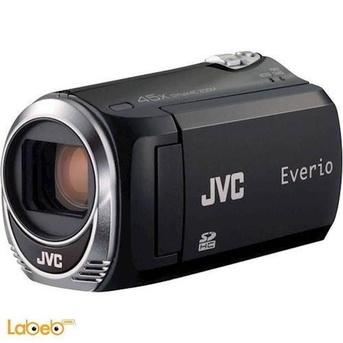 كاميرا فيديو JVC Everio شاشة 2.7 انش GZ-M110