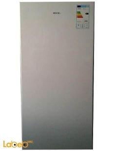 فريزر فيستل - سعة 194 لتر - لون أبيض - موديل 1451 N