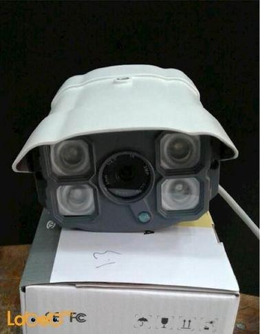 نظام كاميرات مراقبة Golden Time - عدد كاميرات 4 - GT-2431+0130