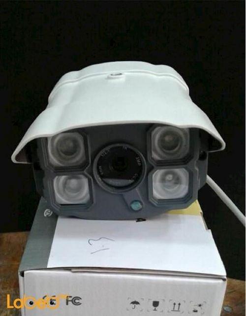 نظام كاميرات مراقبة Golden Time موديل GT-2431+0130