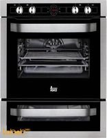 Teka electric built in oven 60cm HL45.15