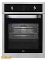 Teka electric built in oven 60cm HL830 model
