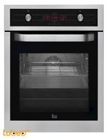 Teka electric built in oven 60cm HL850 model