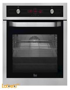 Teka electric built in oven - 60 cm size - HL850 model