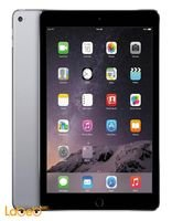 Apple iPad Air 10inch 5MP Space Gray
