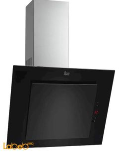 TEKA Rim extraction decorative hood - 1200m³/h - DVT 90 HP model