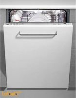 Teka built in dishwasher 12 seats DW8 59 FI model