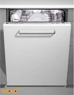 Teka built in dishwasher - 12 seats - DW8 59 FI model