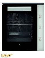 Teka electric built in oven 90cm HS900