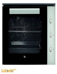 Teka electric built in oven - 90 cm size - HS900 model