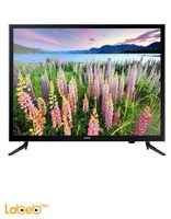 Samsung Full HD Flat TV J5200 UA48J5200AR