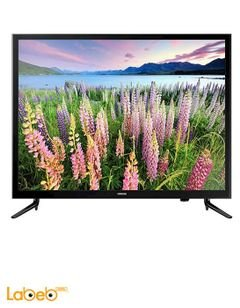 Samsung Full HD Flat TV J5200 - Smart TV - 48 inch - UA48J5200AR