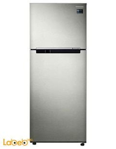 Samsung RT5010K Top Mount refrigerator - 320L - RT32K5010SP