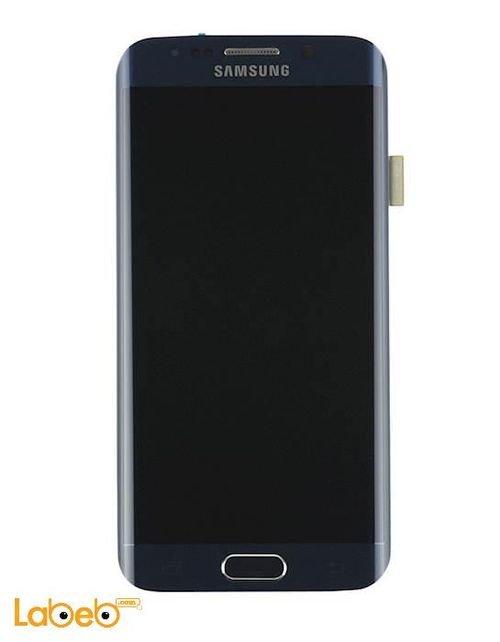 شاشة سامسونج S6 حجم 5.1 انش 1440*2560 بكسل