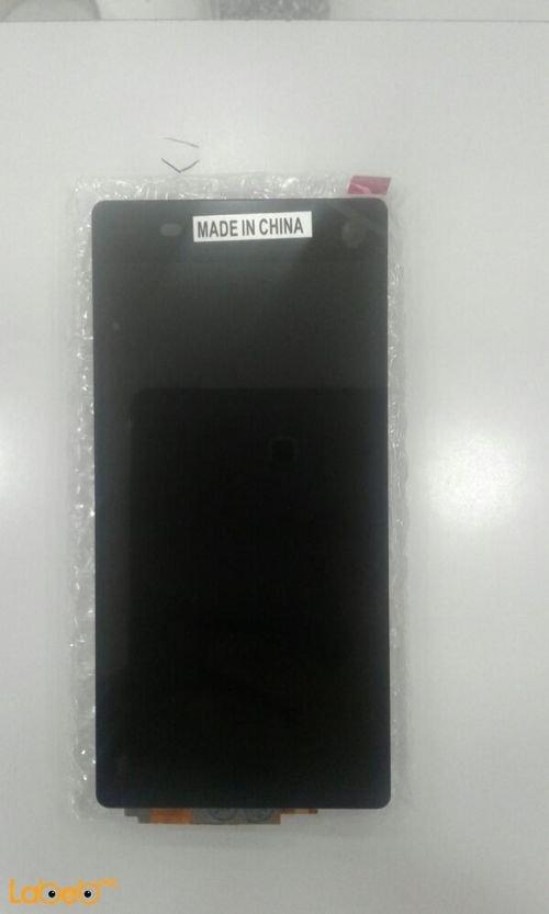 Sony Xperia Z2 LCD screen 5.2inch Full HD