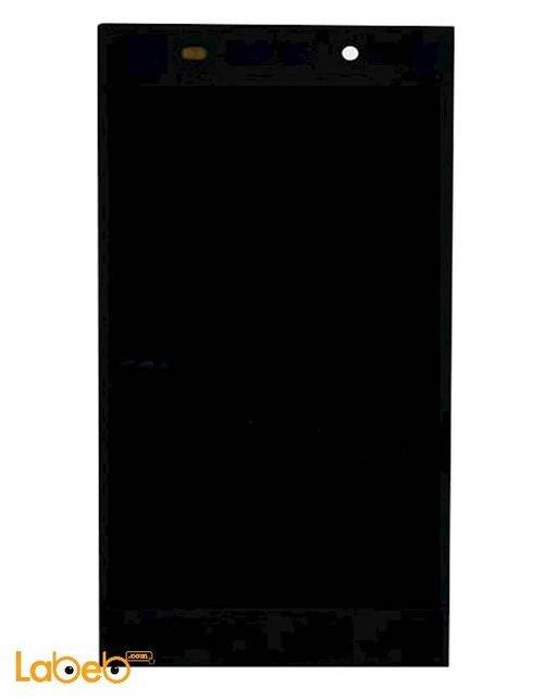 شاشة سوني اكسبريا Z1 حجم 5 انش 1920*1080 بكسل تدعم اللمس