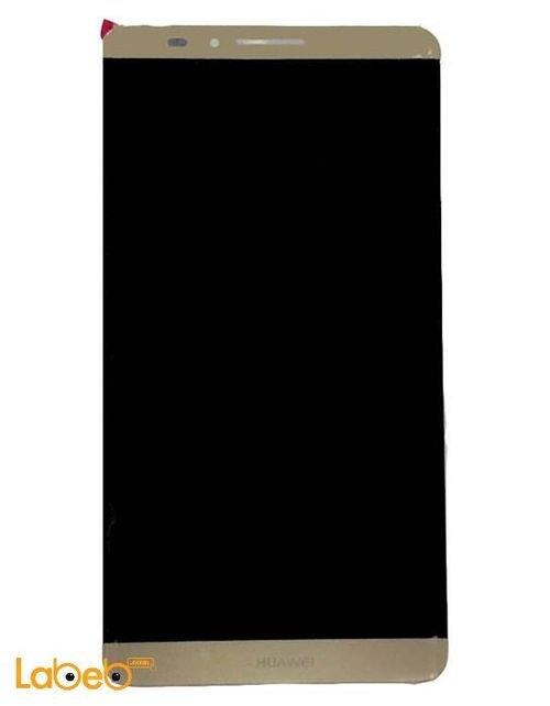 شاشة هواوي مايت 8 حجم 6 انش 1920*1080 بكسل تدعم اللمس