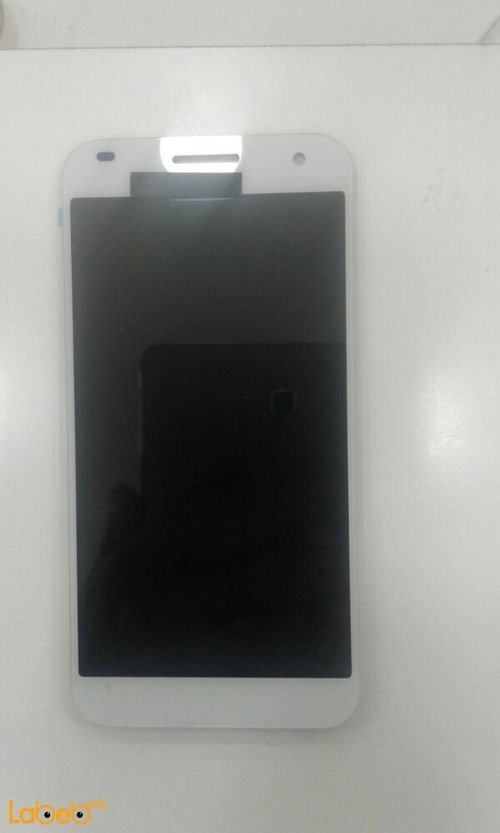 Huawei Ascend G7 screen 5.5inch