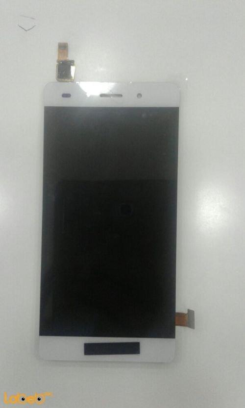 شاشة هواوي P8 Lite حجم 5 انش 1280*720 بكسل