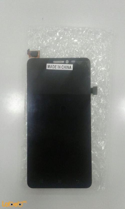 شاشة لينوفو S 850 حجم 5 انش