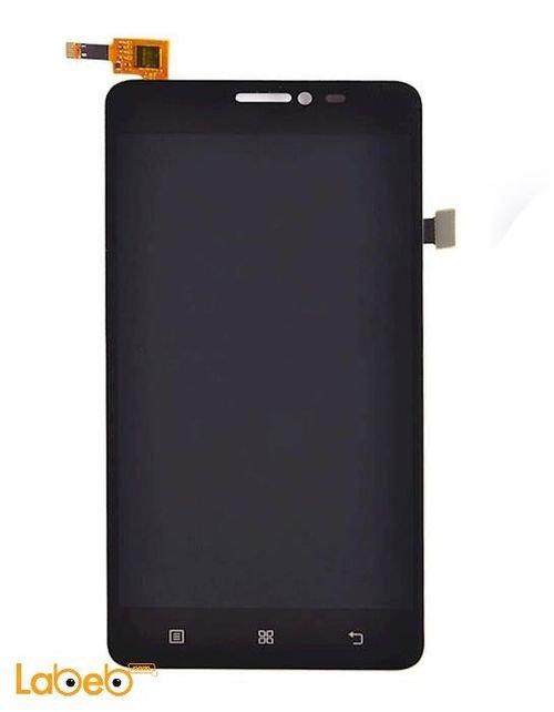 شاشة لمس لينوفو S 850 حجم 5 انش 1280*720 بكسل