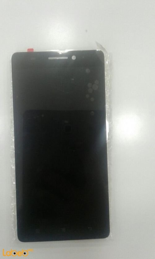 Lenovo A7000 touch LCD screen 5.5inch 720x1280p