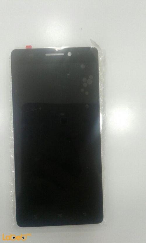 شاشة LCD لمس لينوفو A7000 حجم 5.5 انش 1280*720 بكسل