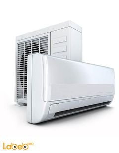 Sona split Air conditioner - 1 tons - SAC-12ARIV model
