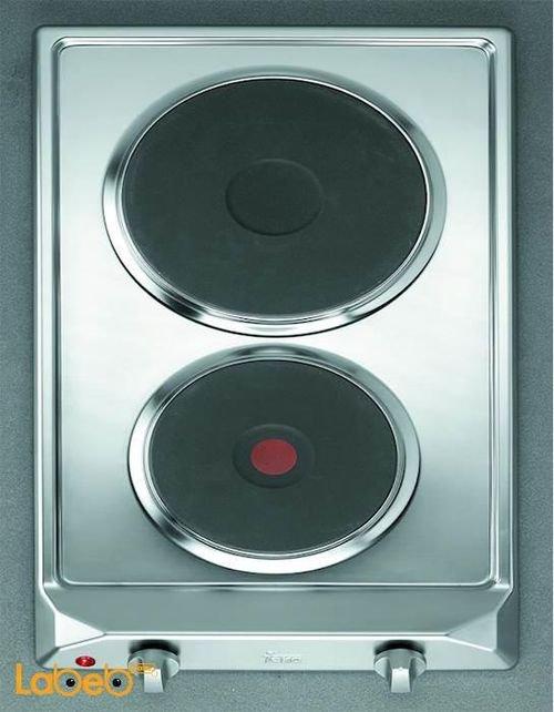 طباخ كهربائي تيكا قياس 30 سم EM 30 2P