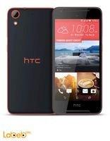 موبايل HTC ديزاير 628