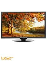 General deluxe LED TV 50 inch 1920*1080pix HD TV LE-5028