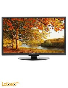 General deluxe LED TV - 50 inch - 1920*1080pix - HD TV - LE-5028