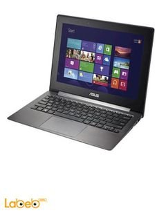 Asus Laptop - intel i5 - 15.6inch - 6GB Ram - R556lj_xx649h