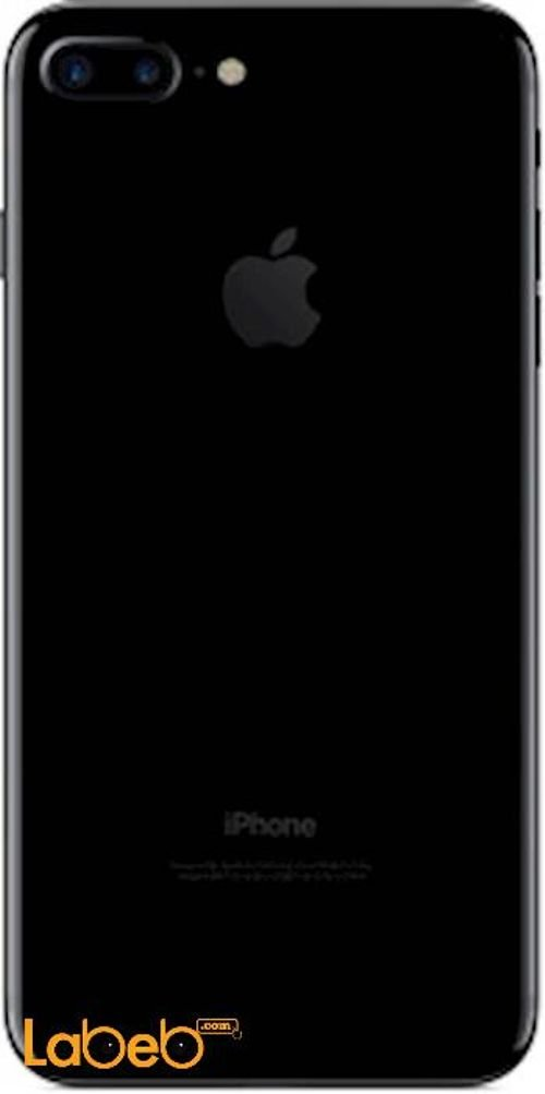 Apple Iphone 7 smartphone 128GB Black color