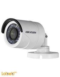كاميرا مراقبة داخلية hik vision ليلي نهاري موديل DS-2CE16C0T-IR