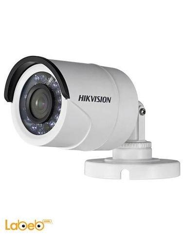 كاميرا مراقبة داخلية hik vision - ليلي نهاري - موديل DS-2CE16C0T-IR