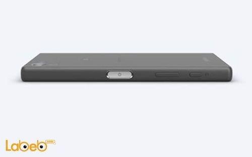 موبايل سوني زد 5 كومباكت 32 جيجابايت أسود Z5 Compact