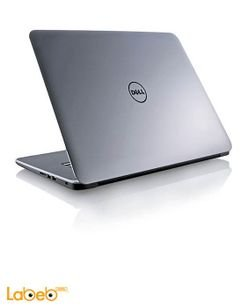 Dell Inspiron 5559 Laptop - i7 - 15.6Inch - 16GB RAM - Black