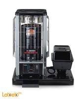 kerona kerosene heater WKH-707S model 7500Watt 8.5L