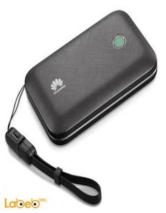 Huawei mobile wifi pro max - 9600mAh power bank -  E5771H-937