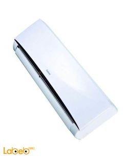 مكيف هواء سبليت GALANZ - سعة 1.5 طن - أبيض - AUS-18H53R120D