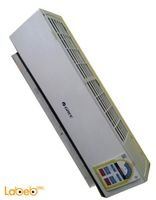 GREE Split air conditioner 7034W GWH24QE-D3NTB4D